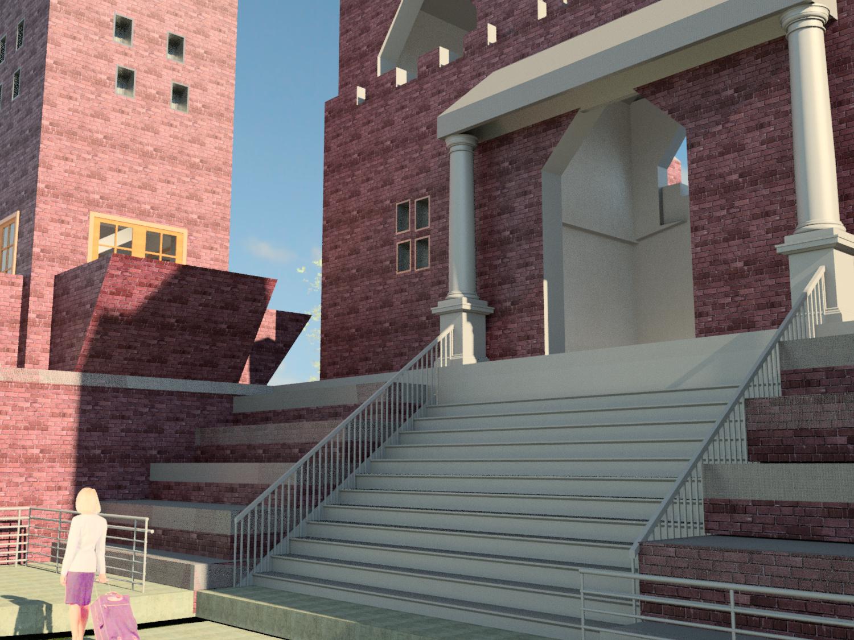 Raas-rendering20150408-26074-y71c3v