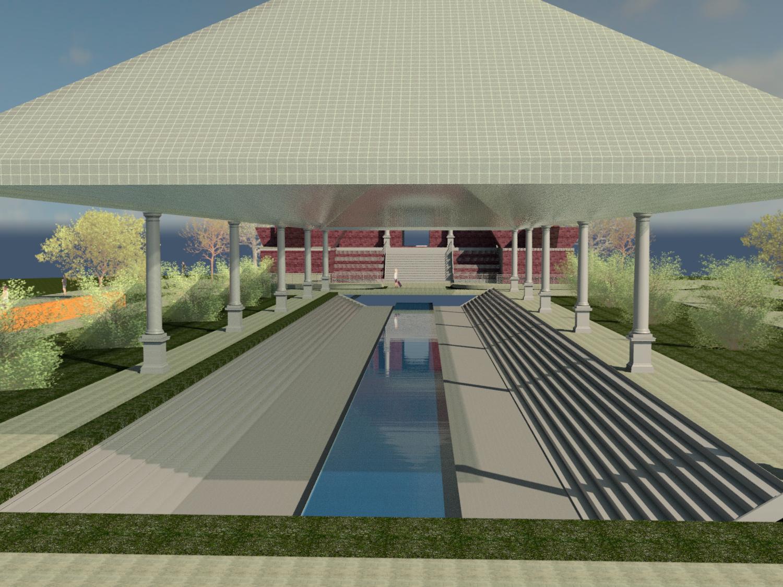 Raas-rendering20150408-26074-1iounk7