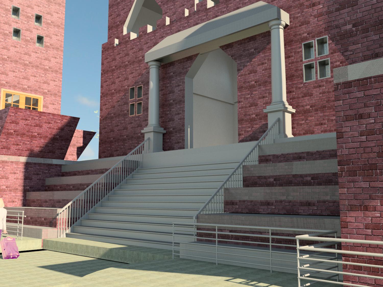Raas-rendering20150408-26074-s9vrff