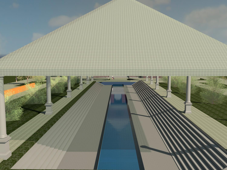Raas-rendering20150408-26074-94irng