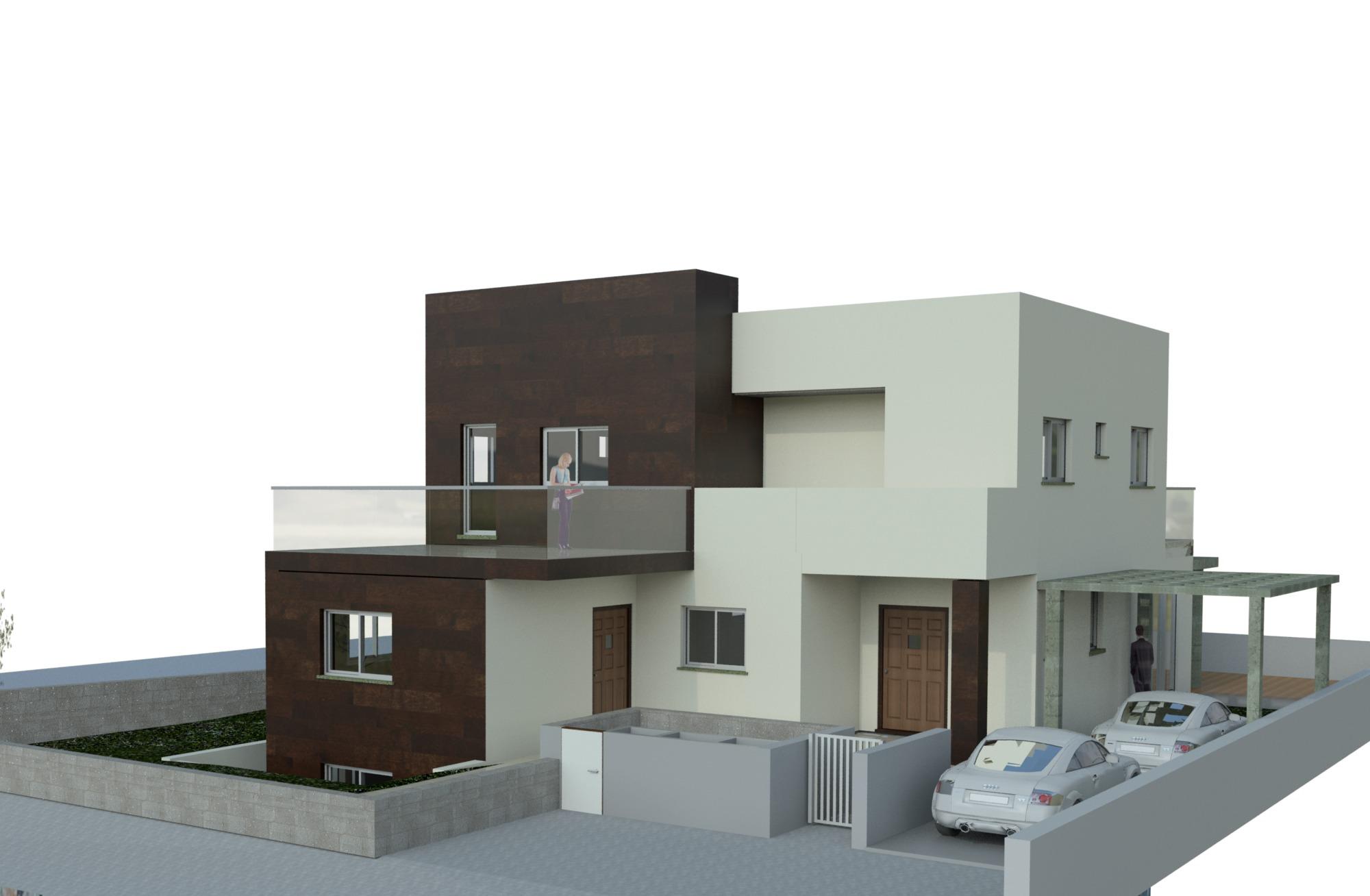 Raas-rendering20150411-8700-wufl92