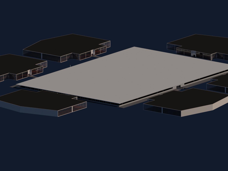 Raas-rendering20150411-25270-8zh2mk