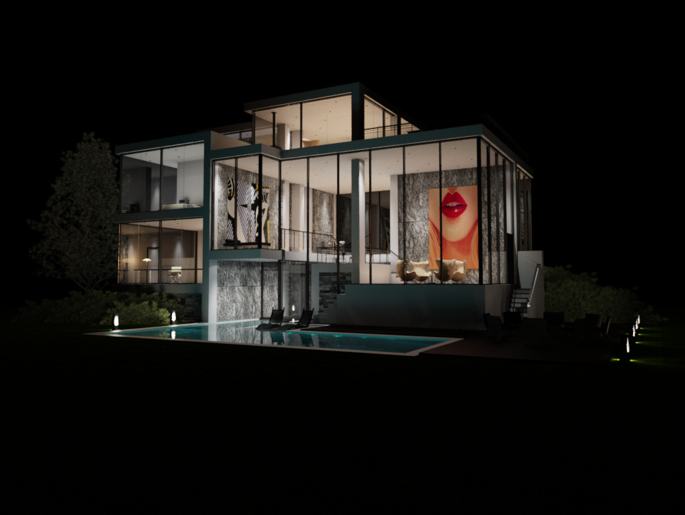 Raas-rendering20150413-9548-1sf83u3