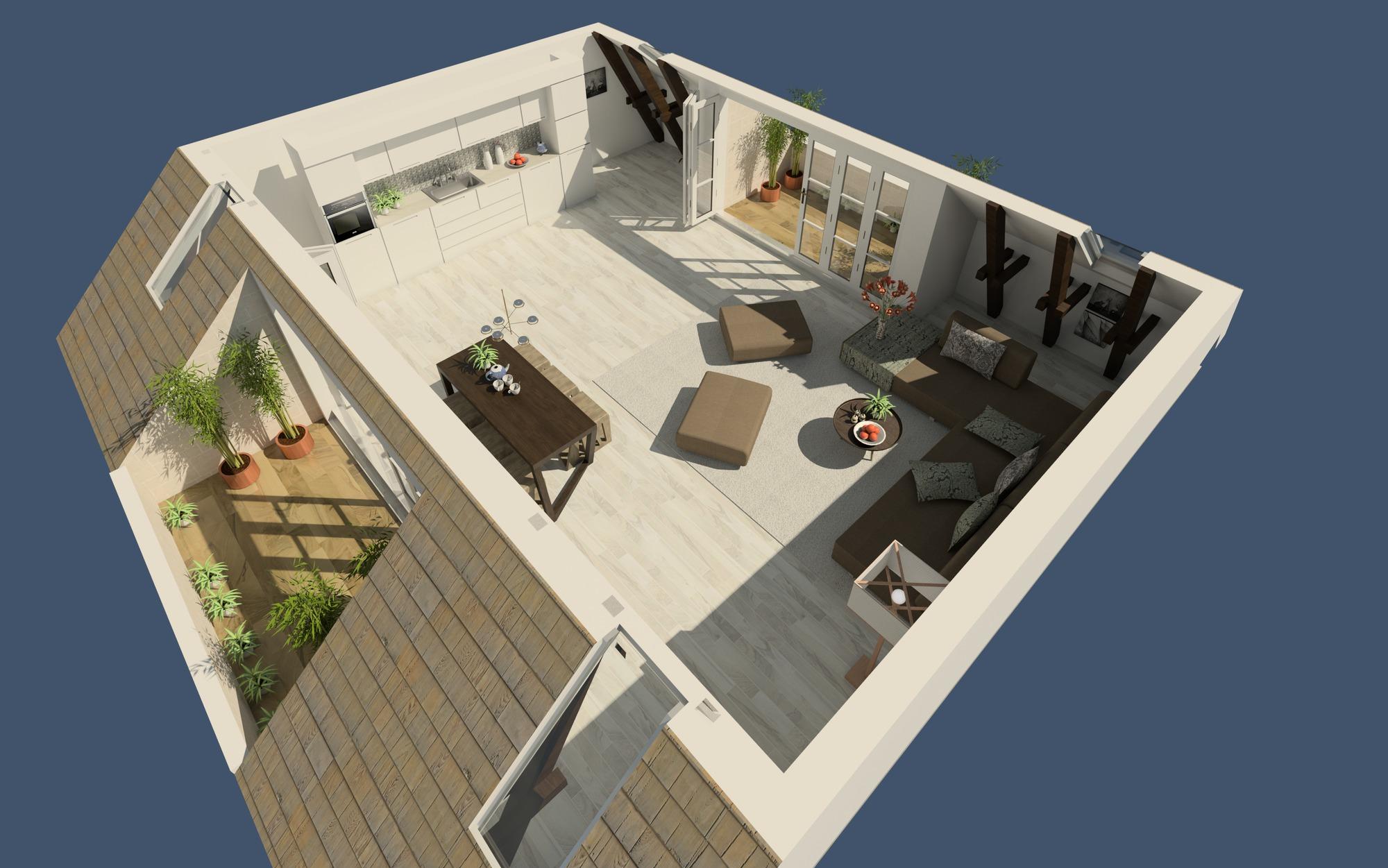 Raas-rendering20150417-22134-wbzioc
