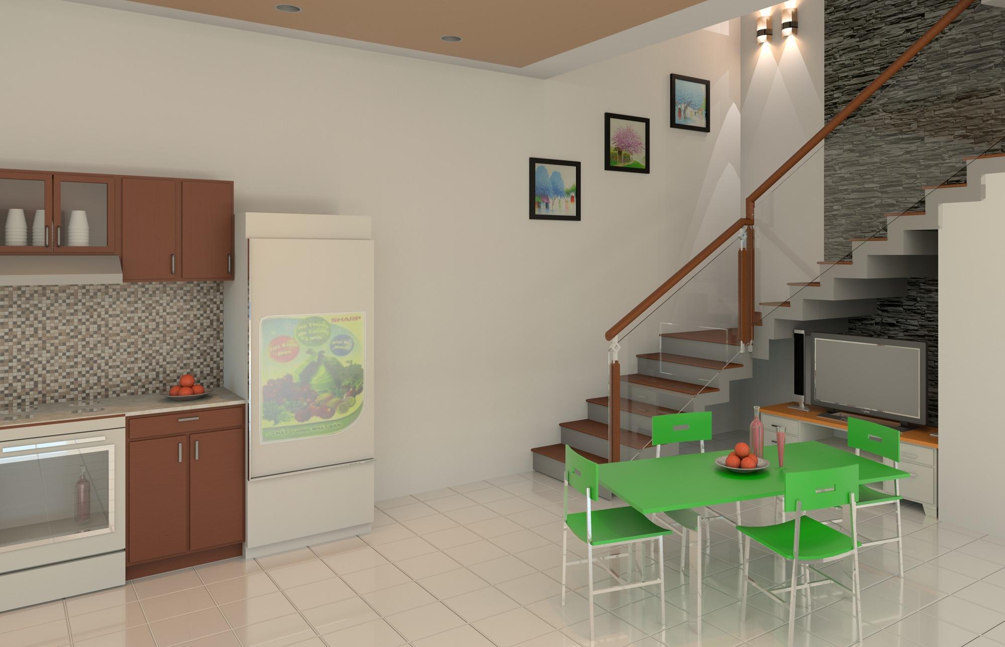 Raas-rendering20150417-22574-1i5ogf