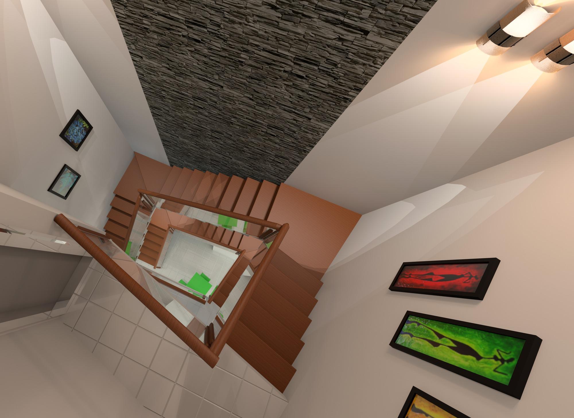 Raas-rendering20150417-22574-jvrk7p