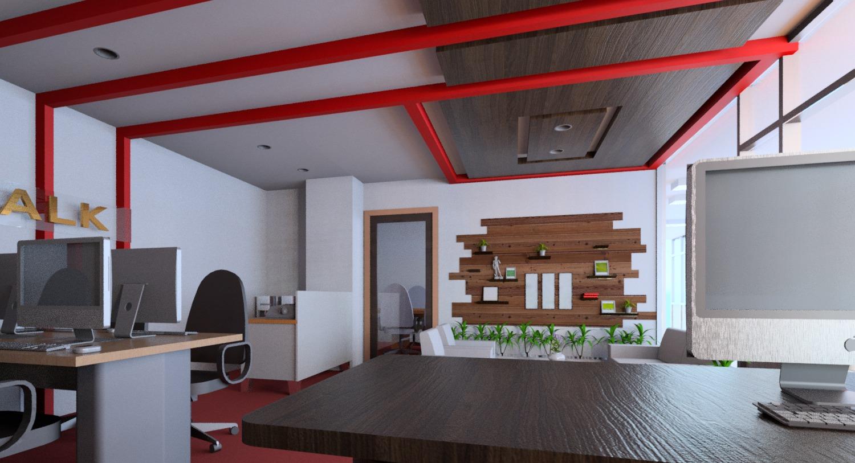Raas-rendering20150417-24423-1r90zc7