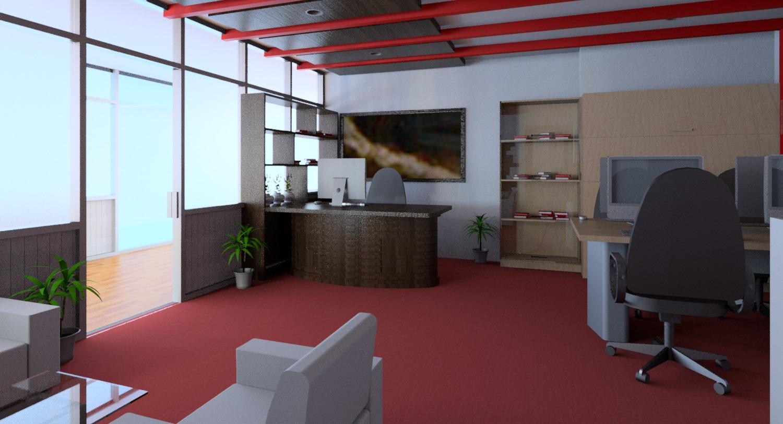 Raas-rendering20150417-24423-1ujeguc