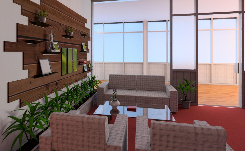 Raas-rendering20150417-24423-kv8u00