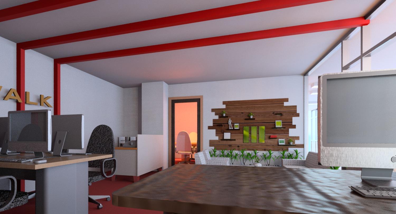 Raas-rendering20150417-24423-12vo5vl
