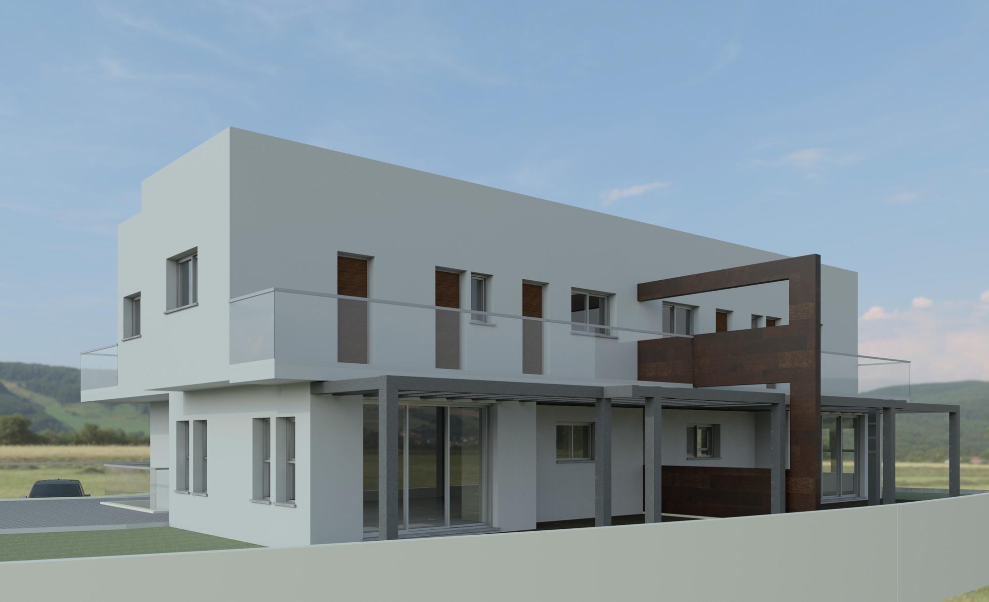 Raas-rendering20150418-14454-65yavr