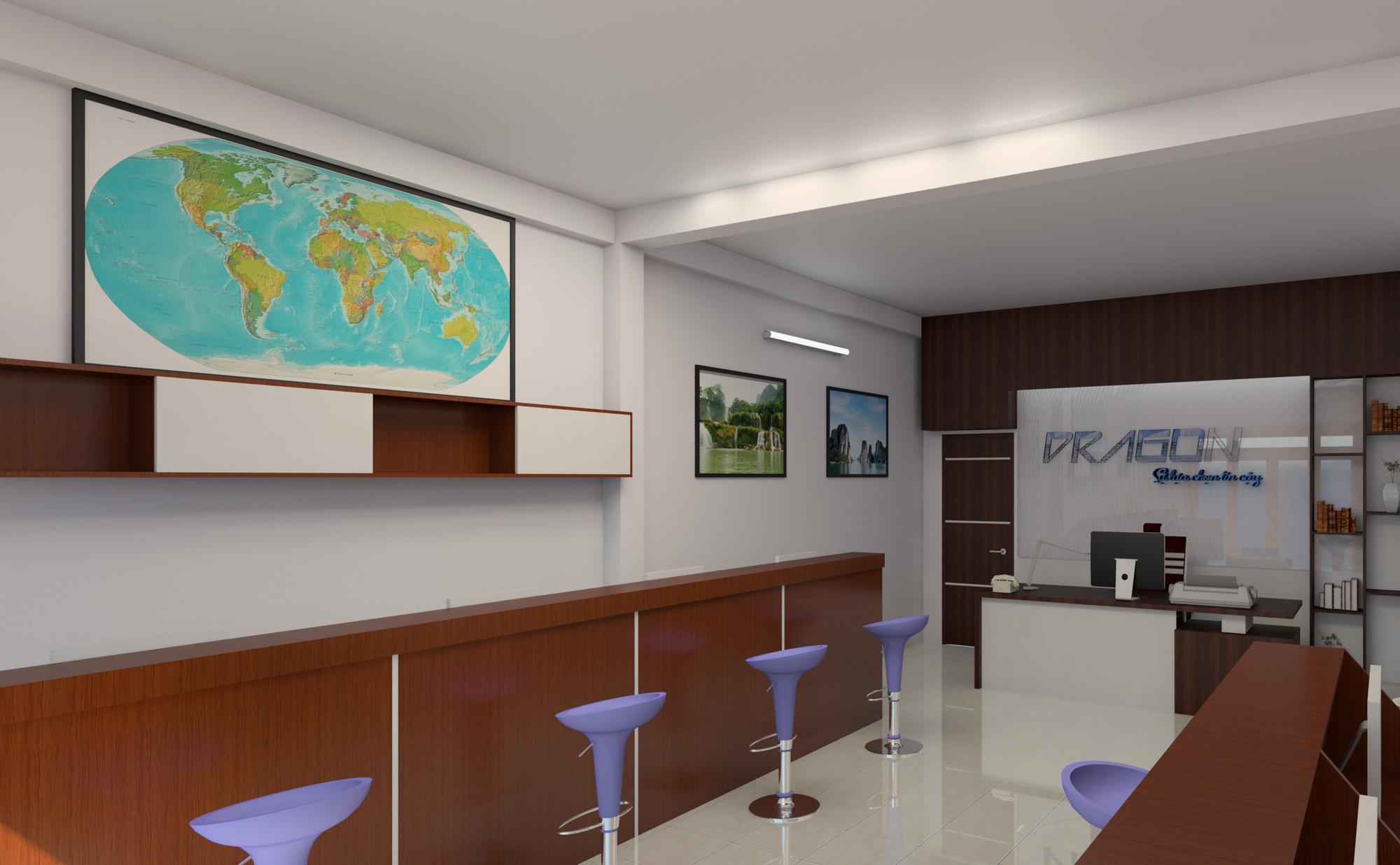 Raas-rendering20150419-30338-109rhup