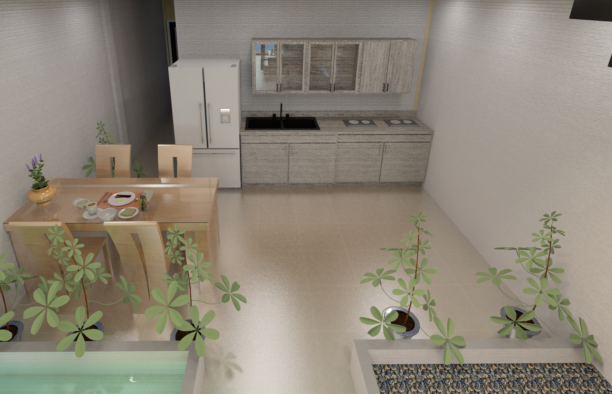 Raas-rendering20150419-30088-n9z7fq