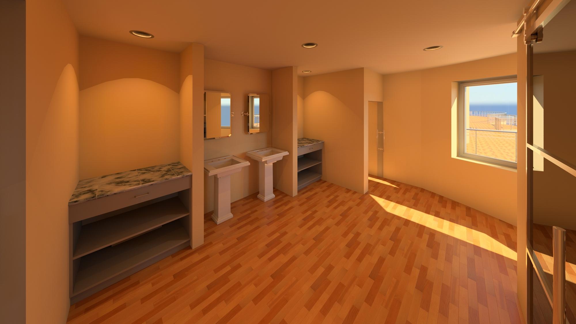 Raas-rendering20150421-28793-1anid12