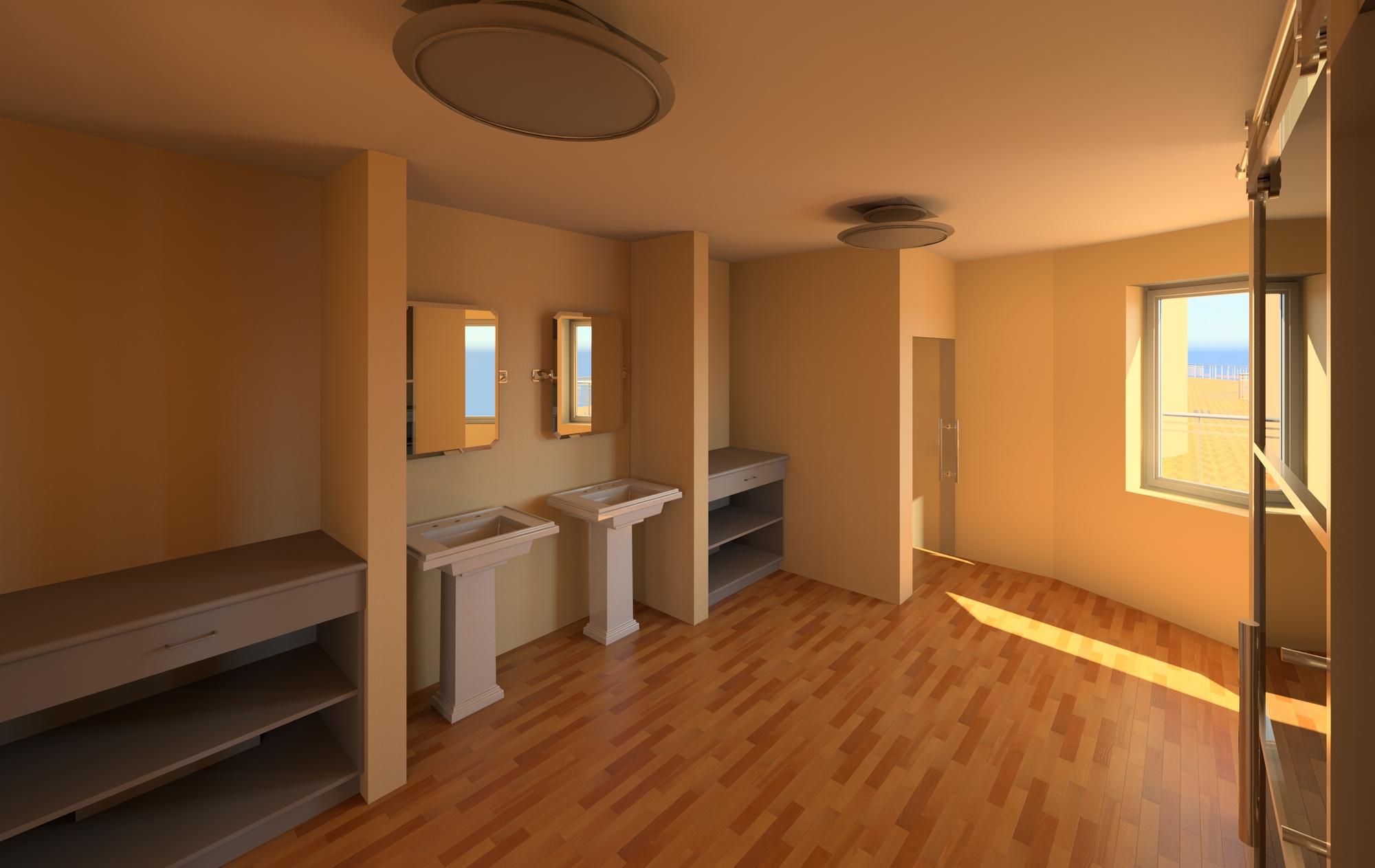 Raas-rendering20150421-28793-s47xoj