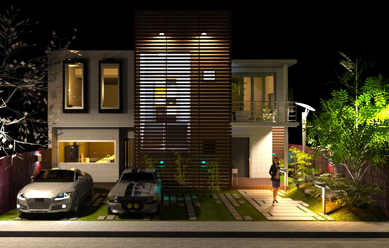 Raas-rendering20150421-20143-1pbrpiw