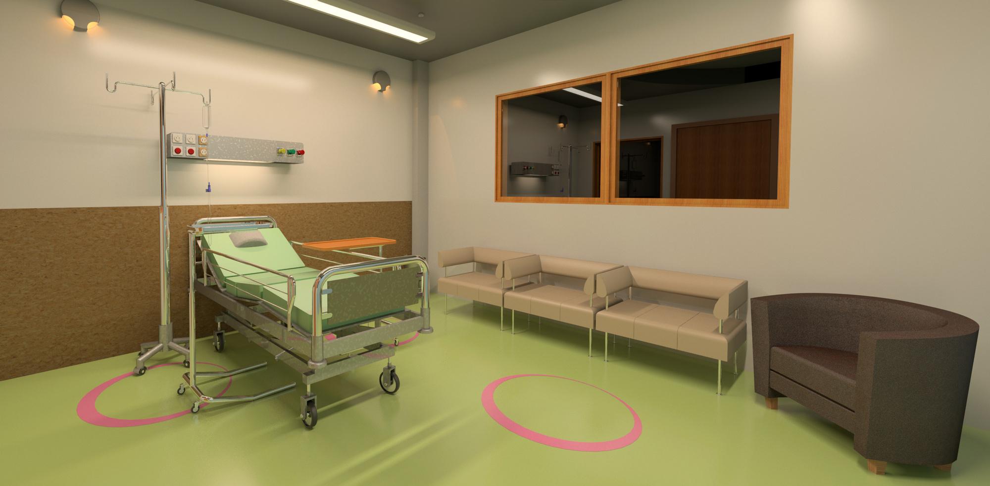 Raas-rendering20150421-20667-1co8scs