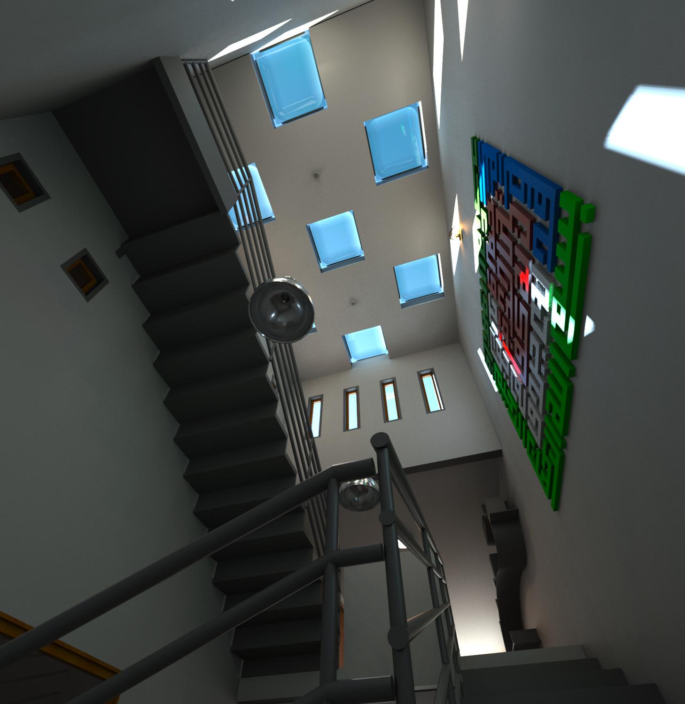 Raas-rendering20150421-21148-vu8ij1