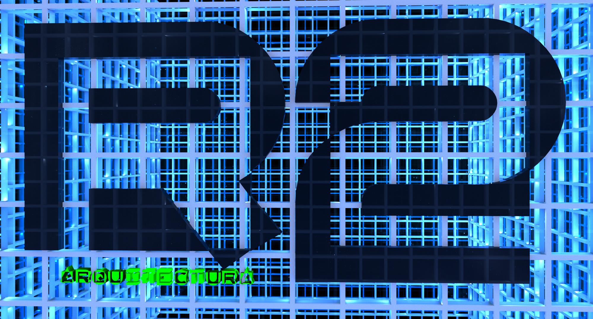 Raas-rendering20150421-21148-9e741s