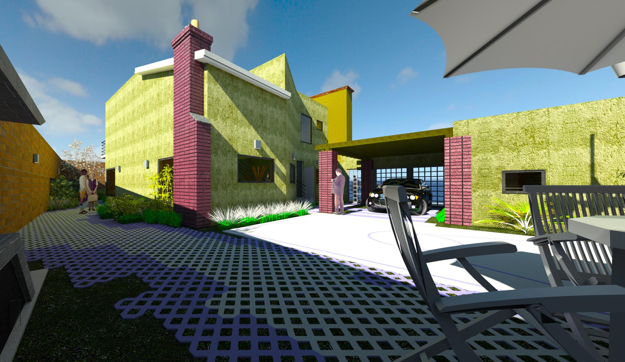 Raas-rendering20150421-21548-1oepxc3