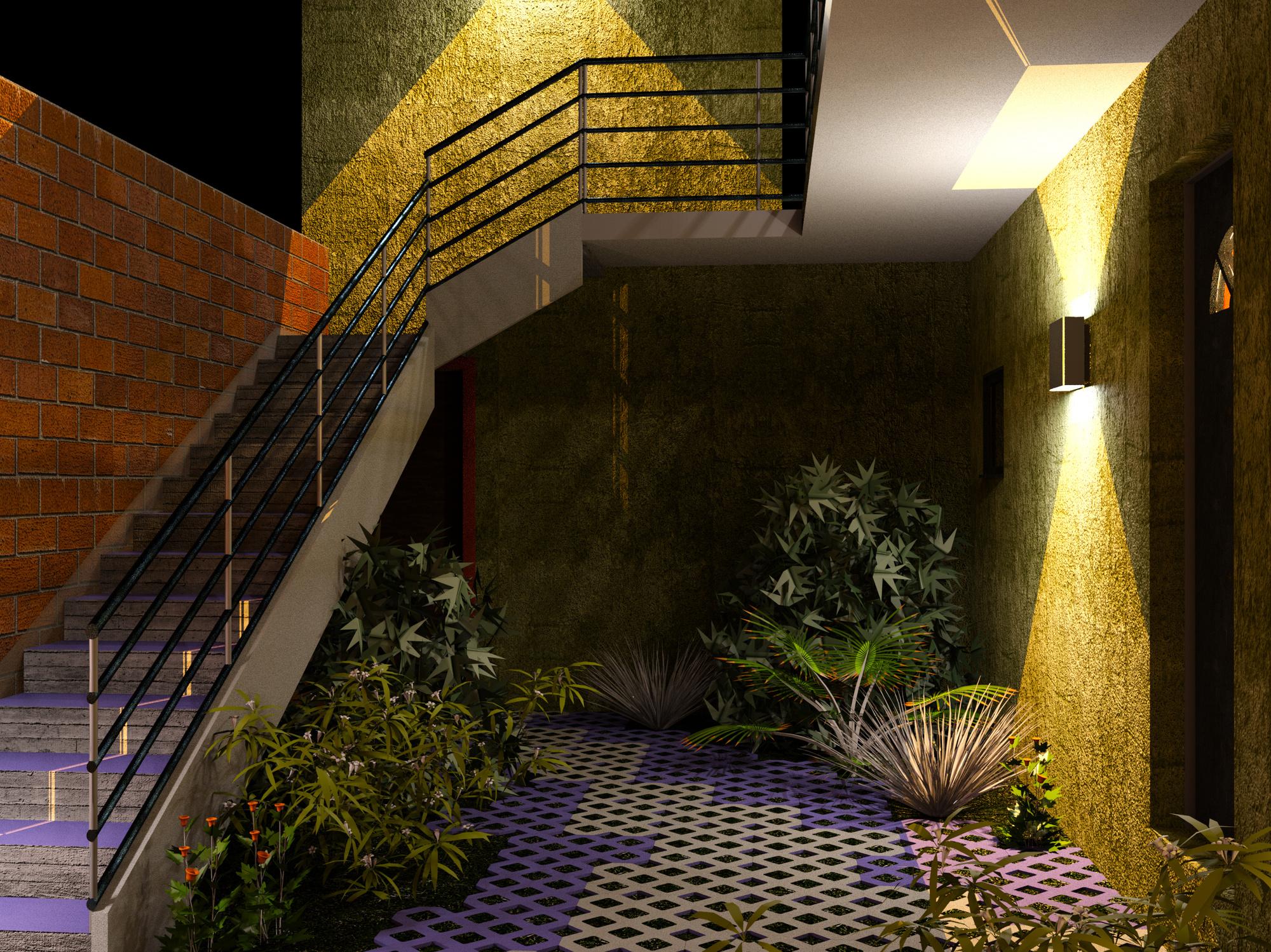Raas-rendering20150421-21548-1ej8q8k