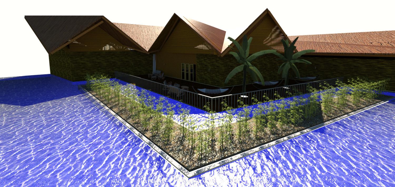Raas-rendering20150422-6074-yerjz2