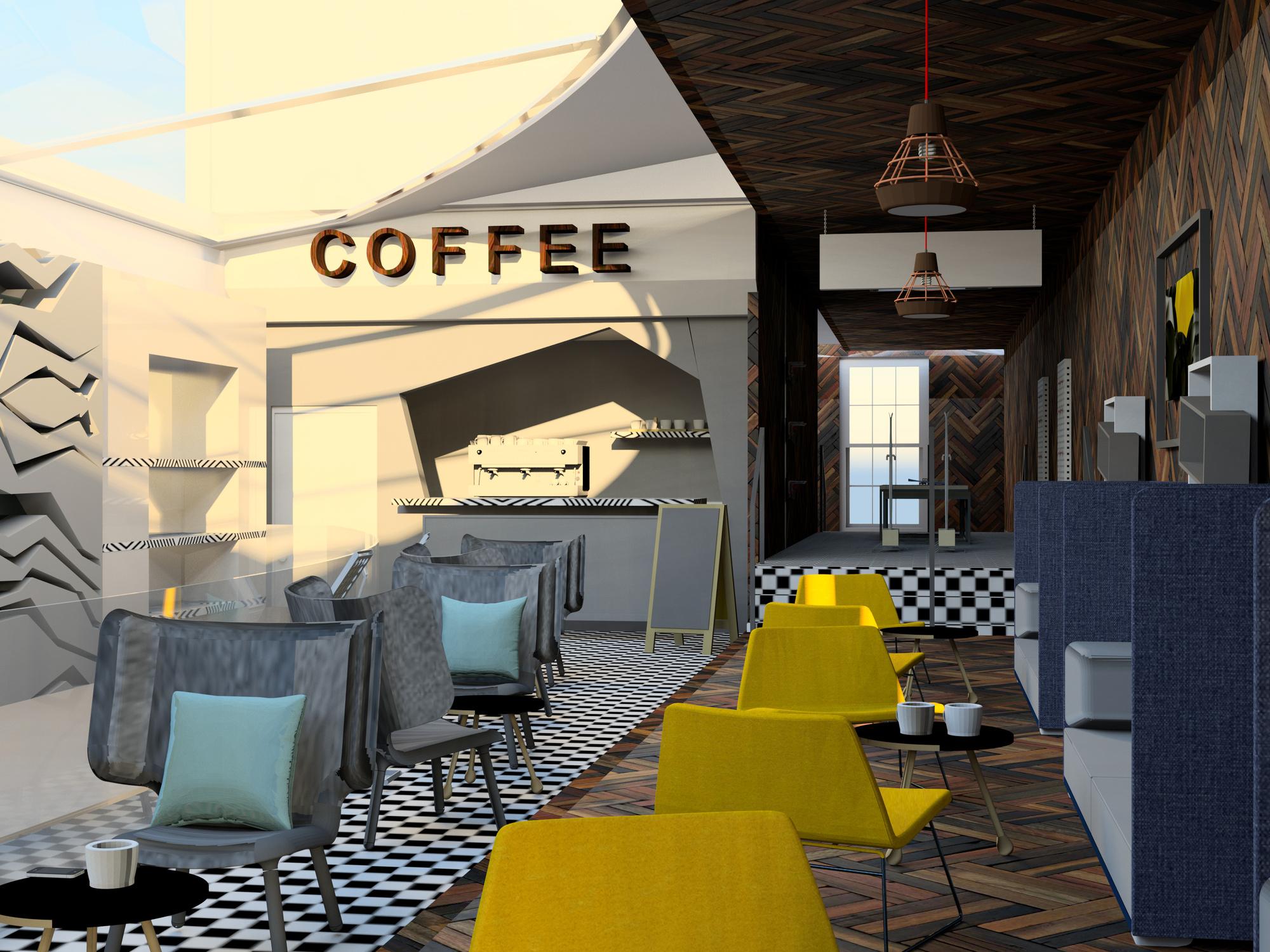 Raas-rendering20150422-15827-u2ix9a