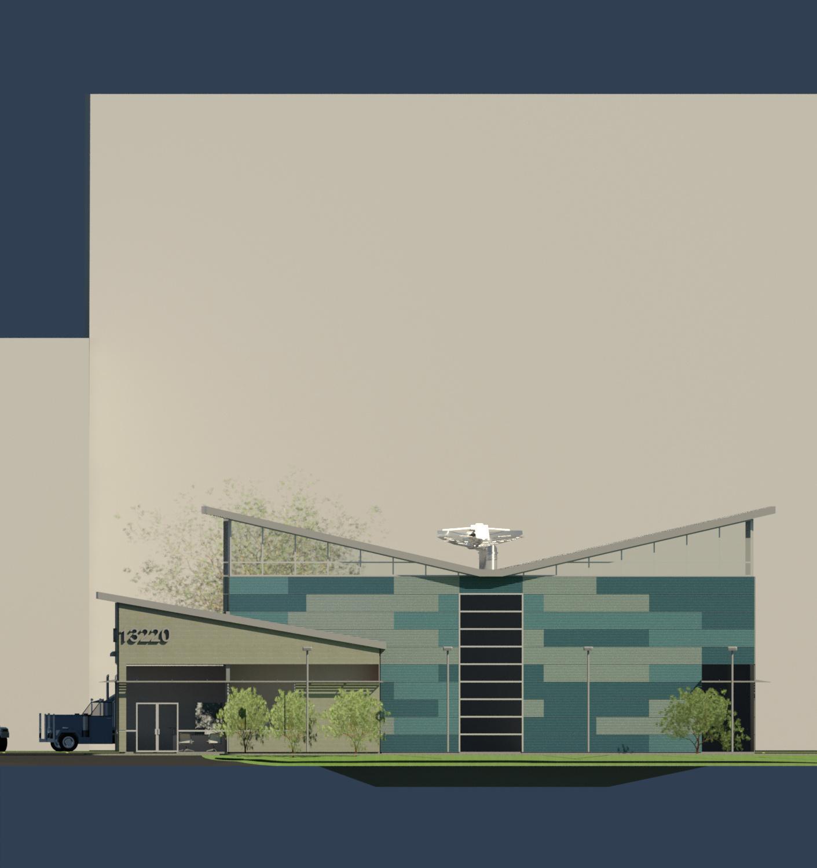 Raas-rendering20150422-23823-hn927p