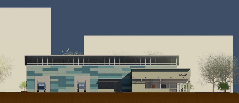 Raas-rendering20150422-23823-1x7qo1v