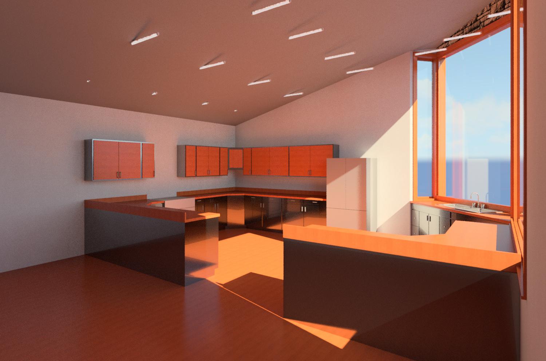 Raas-rendering20150423-997-1b7v9g1