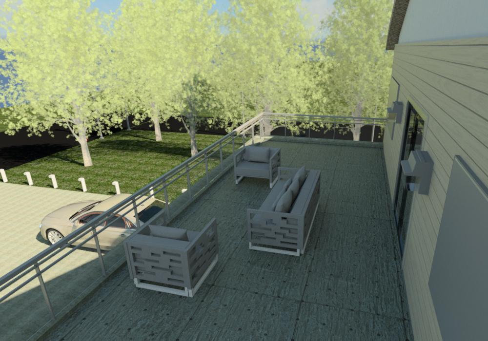 Raas-rendering20150423-347-u33skz