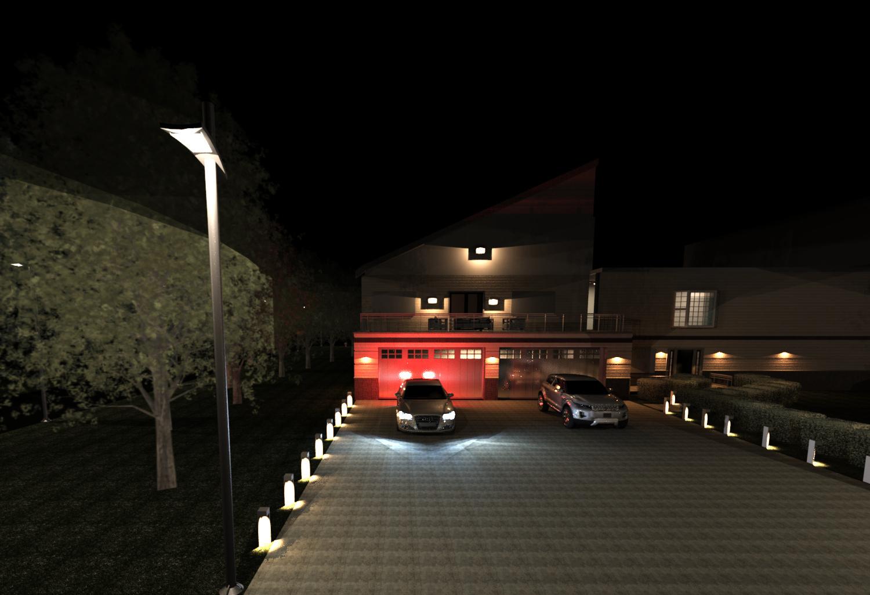 Raas-rendering20150423-347-8zr0p8