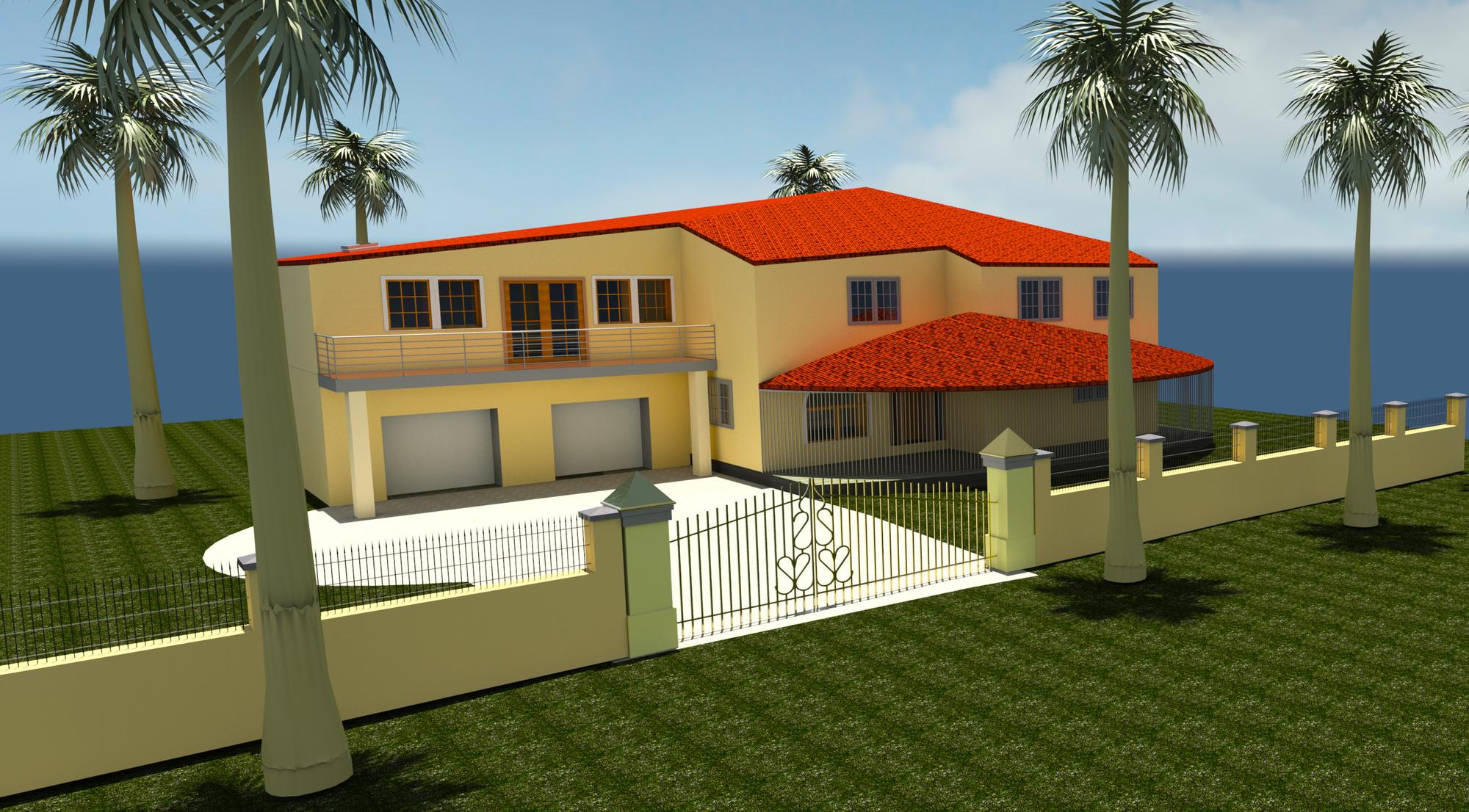Raas-rendering20150423-760-1akoxce