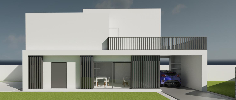 Raas-rendering20150424-20231-nvr9ud