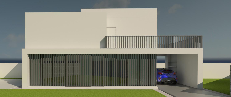 Raas-rendering20150424-20662-cdeux0