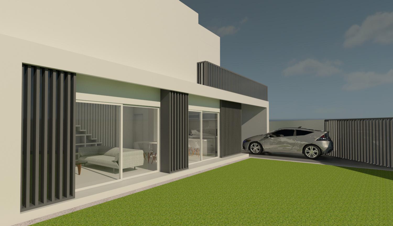 Raas-rendering20150424-20662-jxohbx