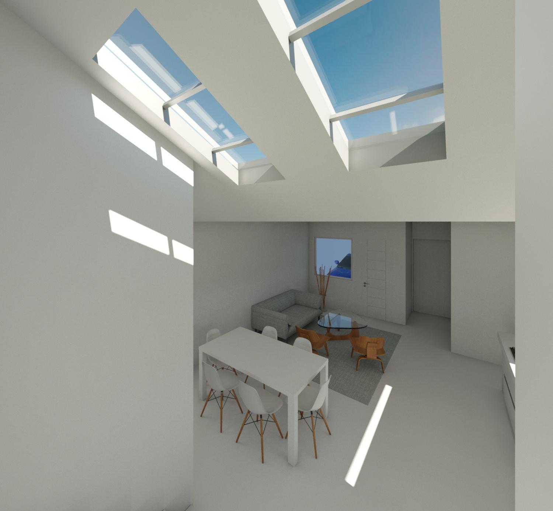 Raas-rendering20150424-20662-1e4uqwa