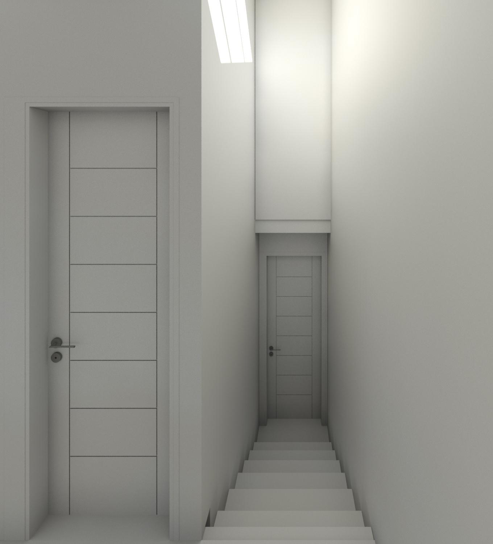 Raas-rendering20150424-20662-14kuviz