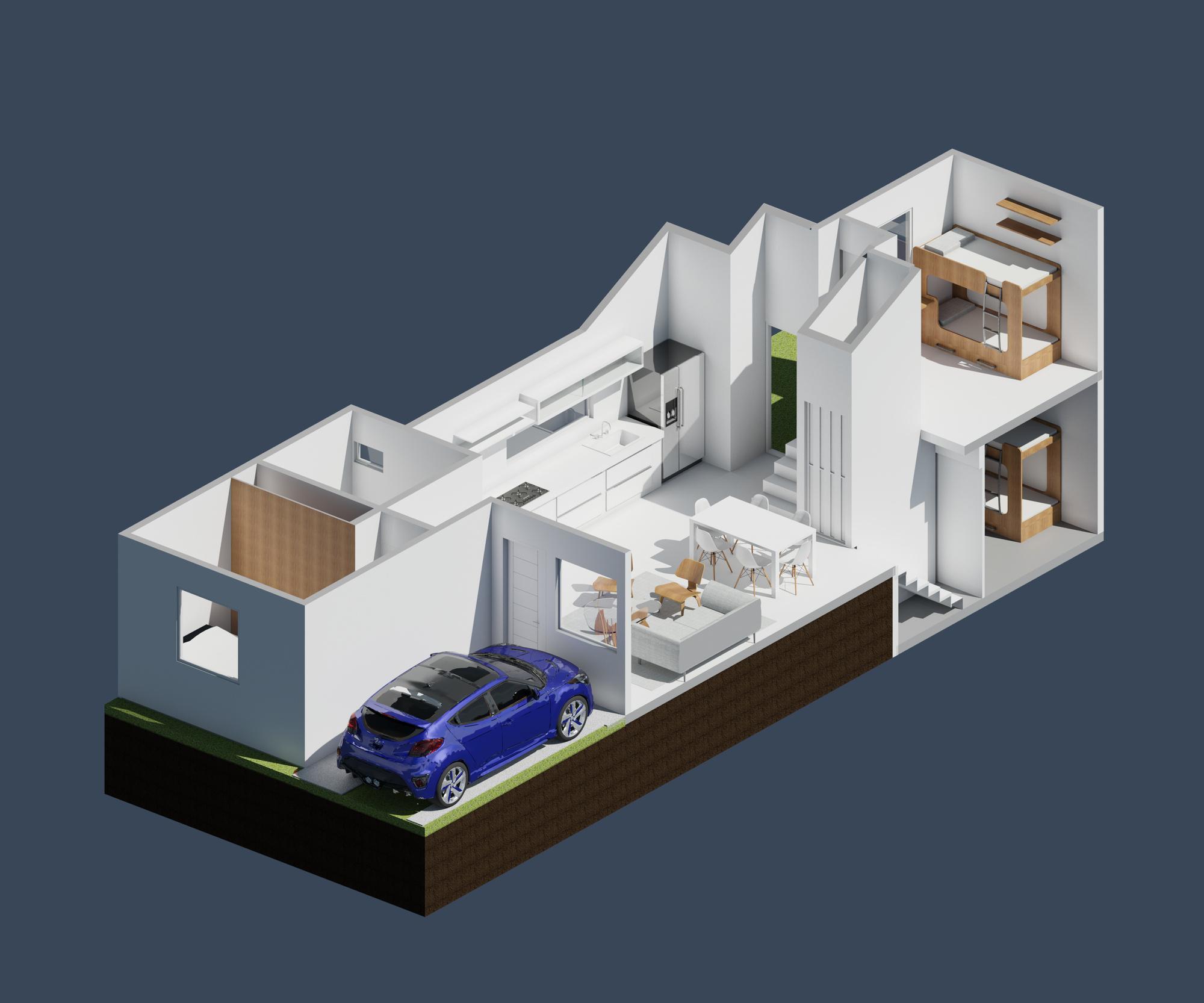 Raas-rendering20150424-20662-qtzn8x