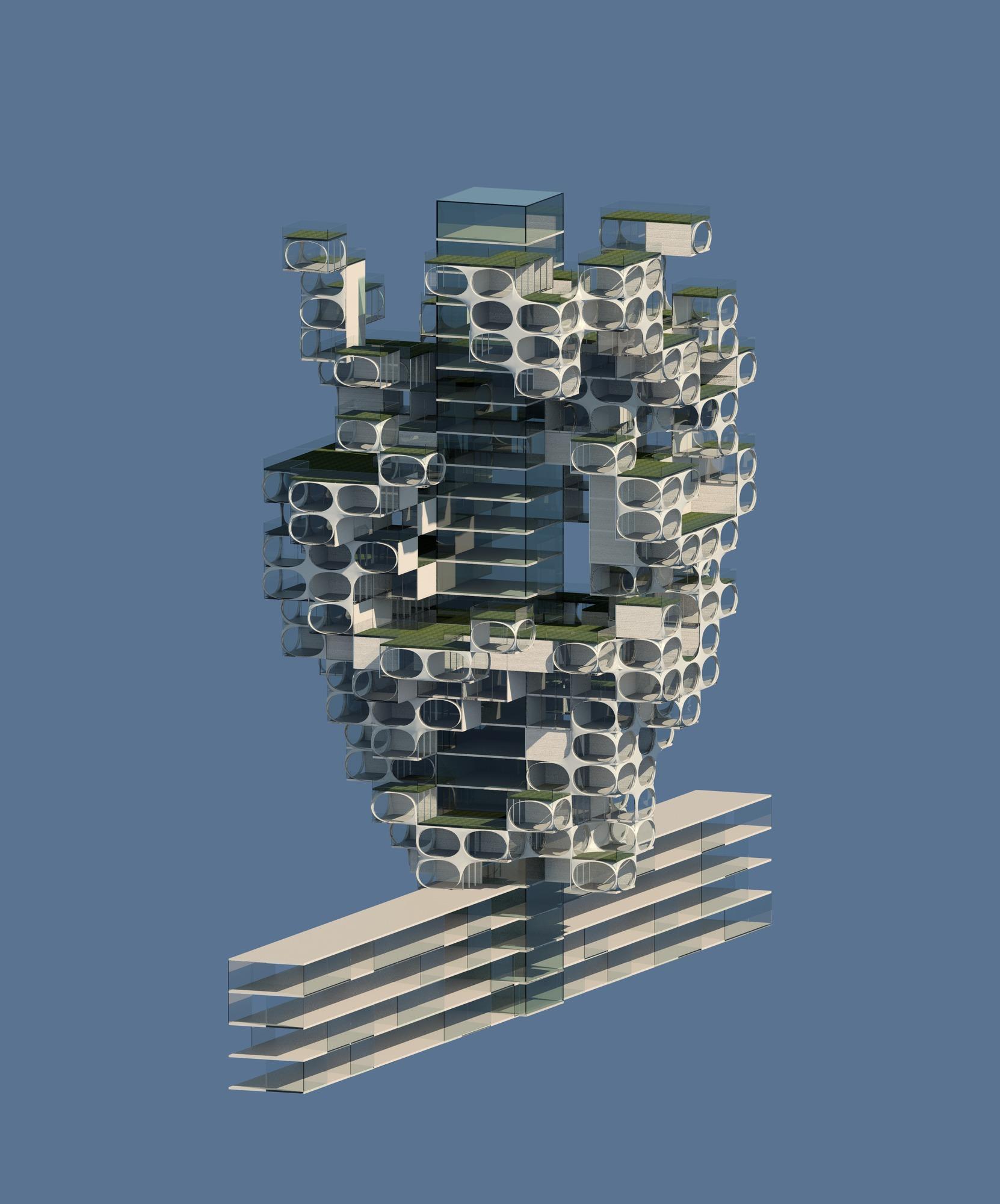 Raas-rendering20150424-22814-1qsqkb5