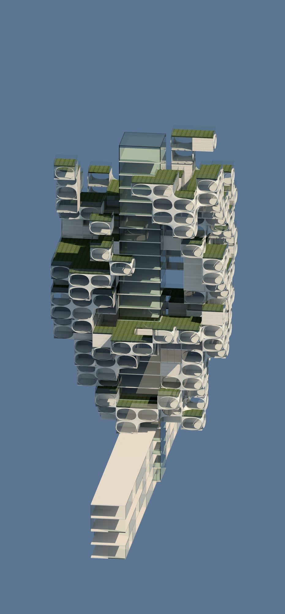 Raas-rendering20150424-22814-lwpju9
