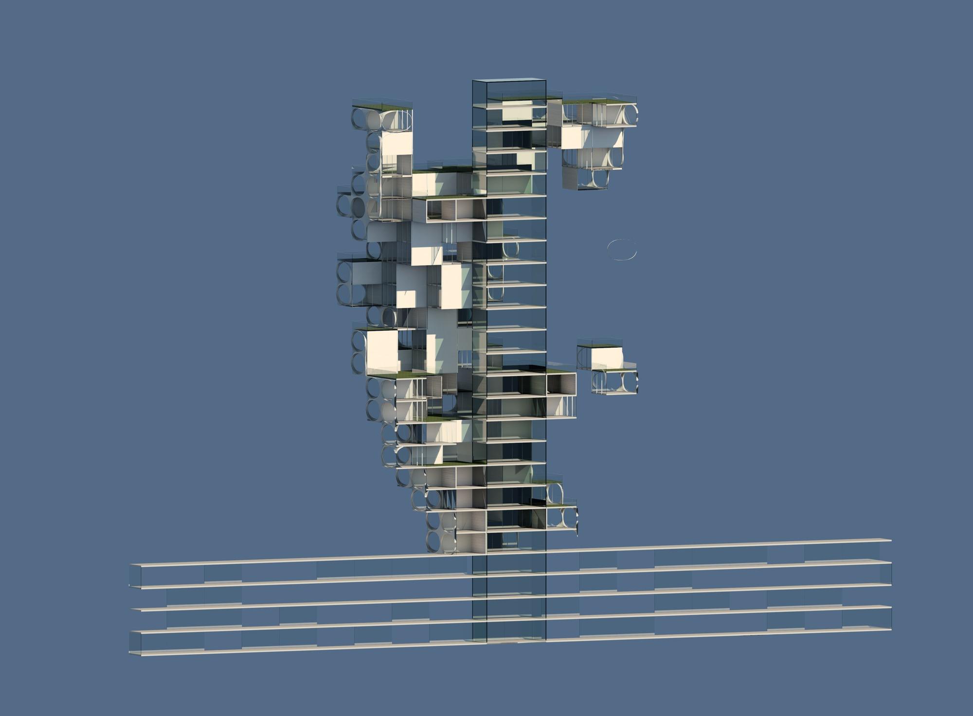 Raas-rendering20150424-22814-1klxpgr