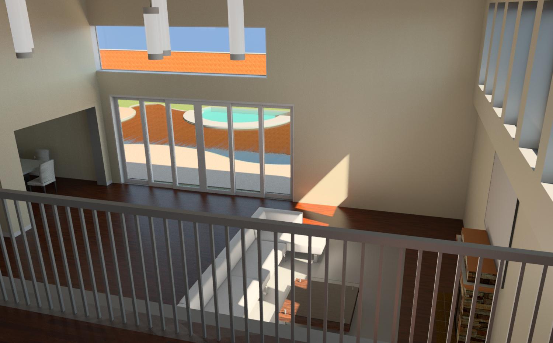Raas-rendering20150424-28797-g3zovz