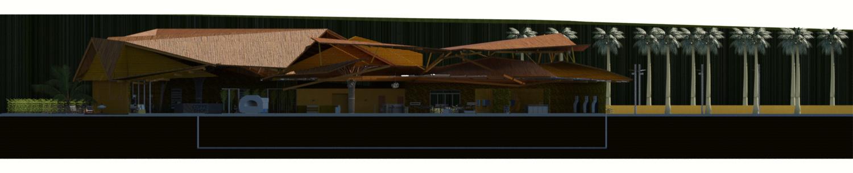 Raas-rendering20150425-10402-1xhufcn