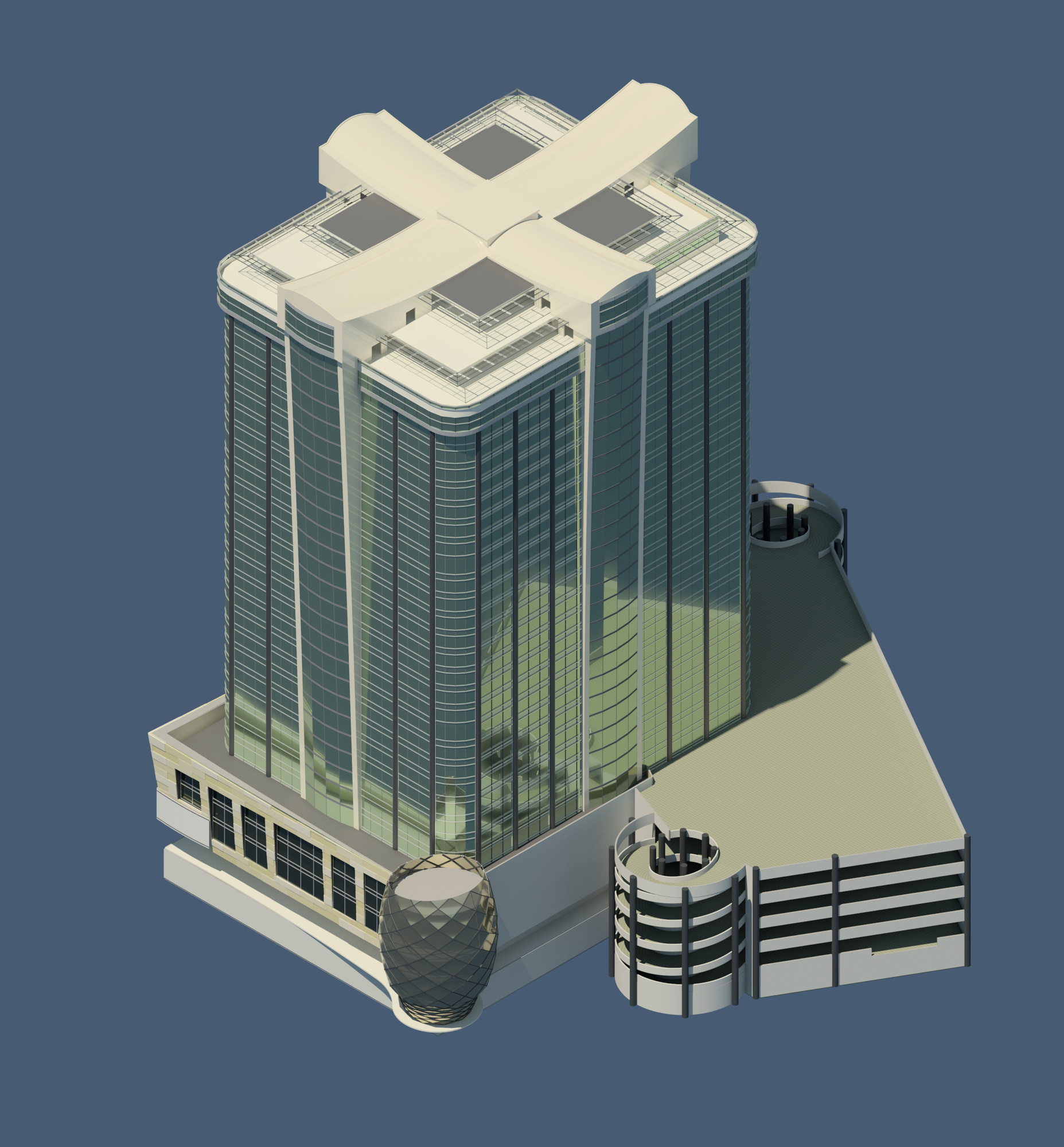 Raas-rendering20150428-2265-1pr41nl
