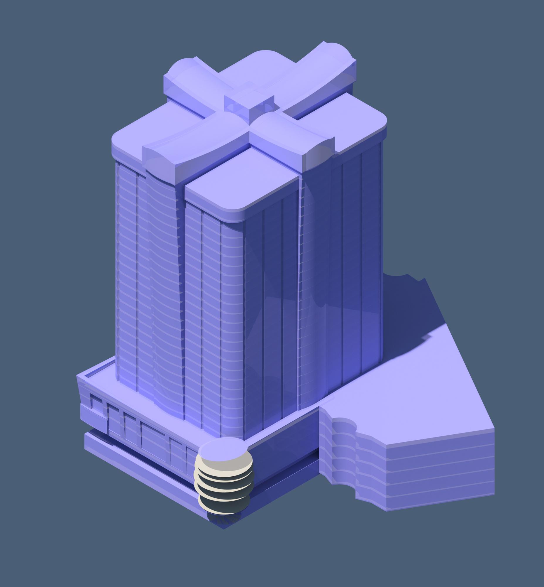 Raas-rendering20150428-2265-gbk8ni