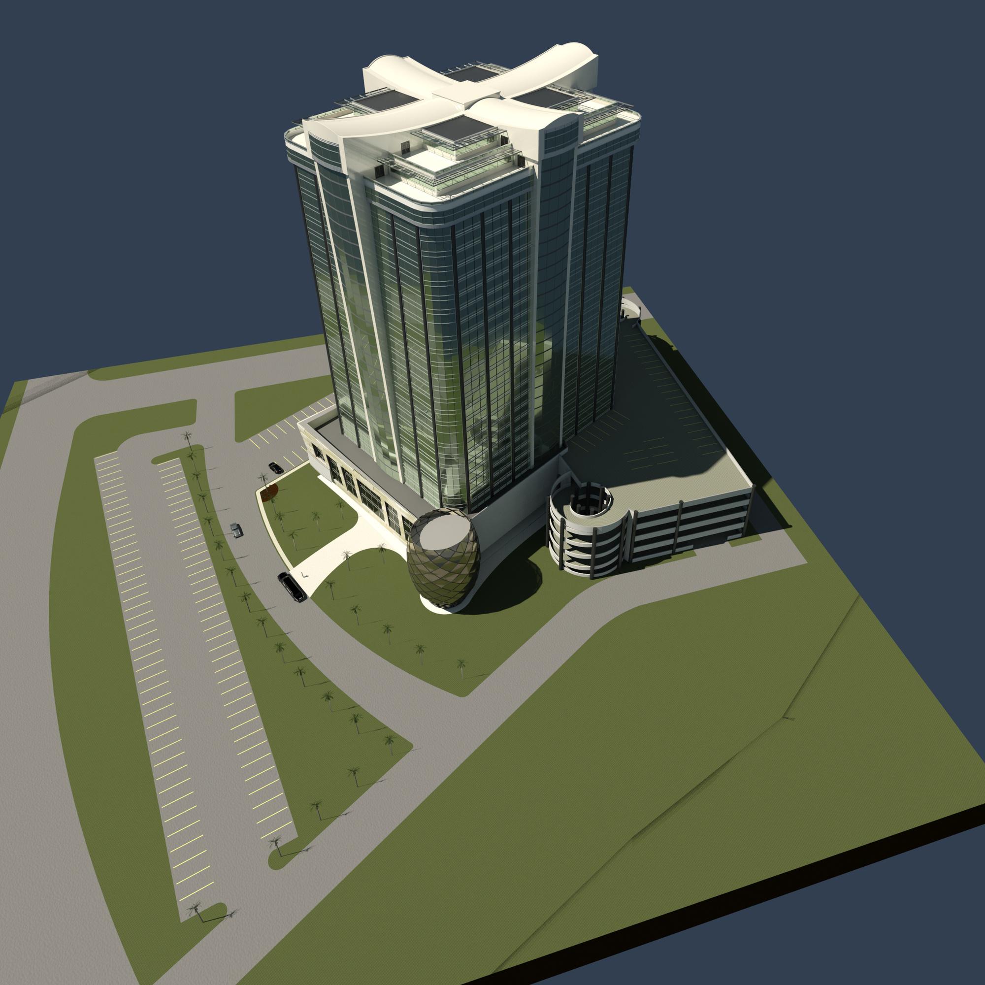 Raas-rendering20150428-2265-1t199ew
