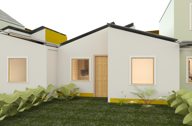 Raas-rendering20150428-2265-1lokdfo
