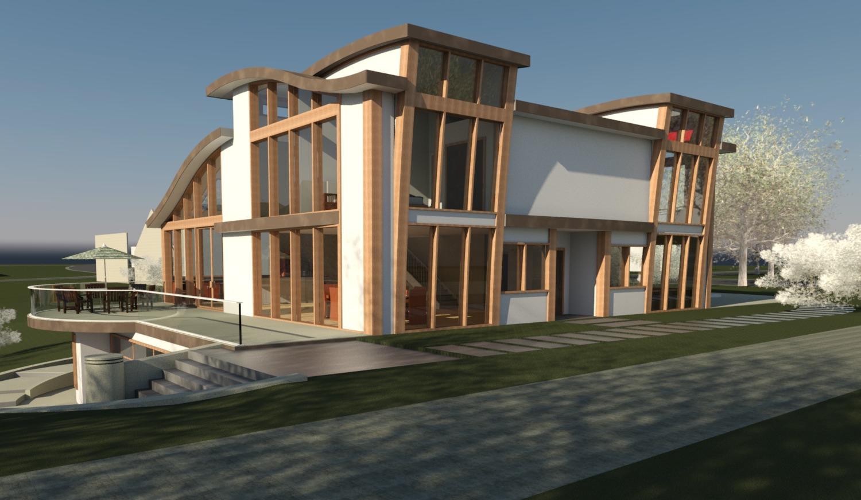 Raas-rendering20150428-10654-1k1h737