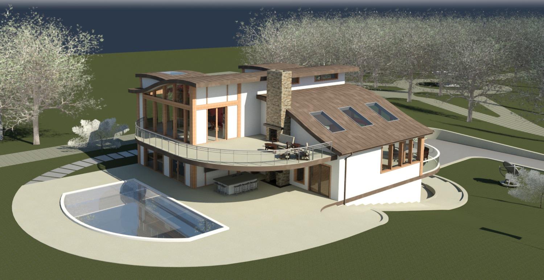 Raas-rendering20150428-10654-17h97re